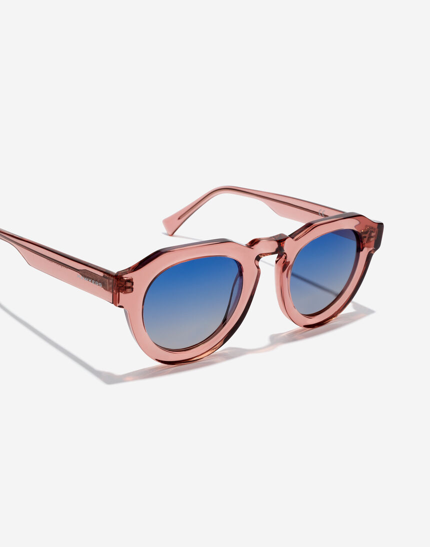 Hawkers WARWICK UPTOWN ECO - PEACH SUNRISE master image number 4.0