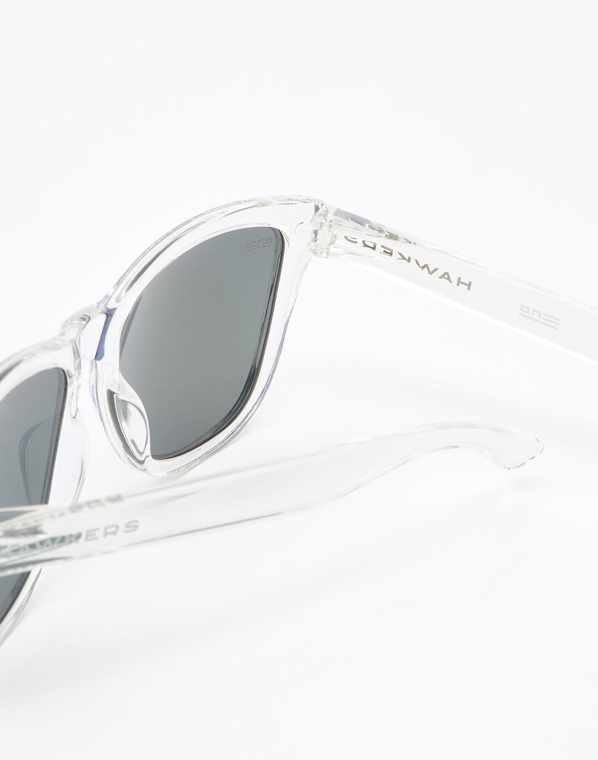 Hawkers Polarized Air Sky One master image number 4.0