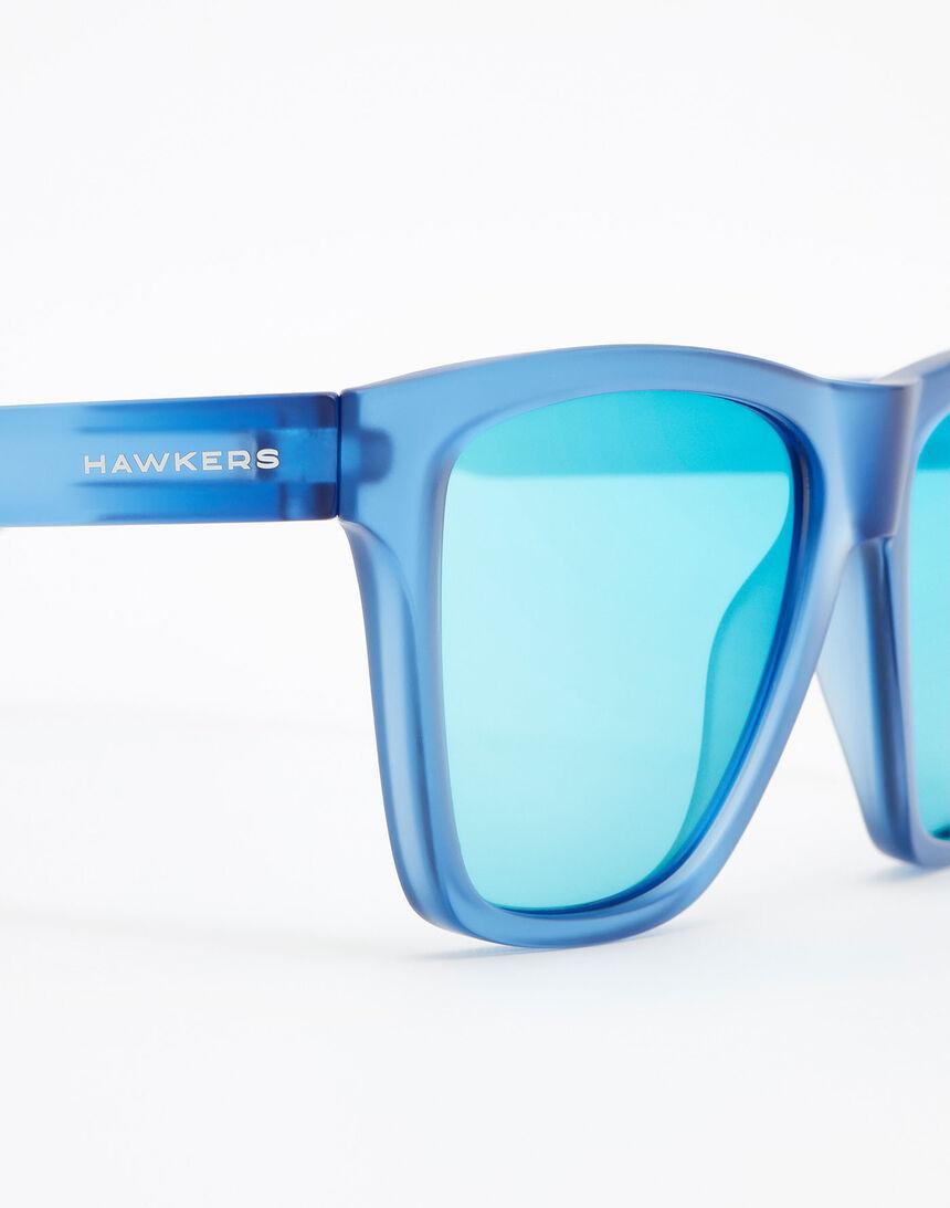 Hawkers Paula Echevarría x Hawkers Indigo Blue ONE LS master image number 5.0