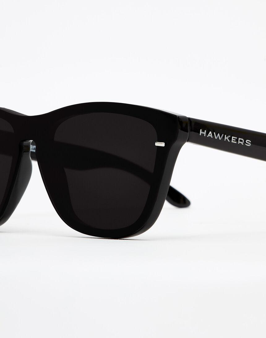 Hawkers Dark One Venm Hybrid master image number 5.0