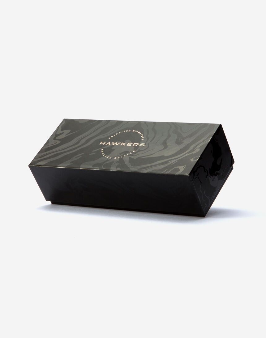 Hawkers ONE - POLARIZED BLACK DARK master image number 6.0