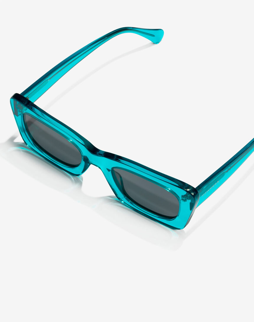 Hawkers Light Blue Lauper master image number 3.0