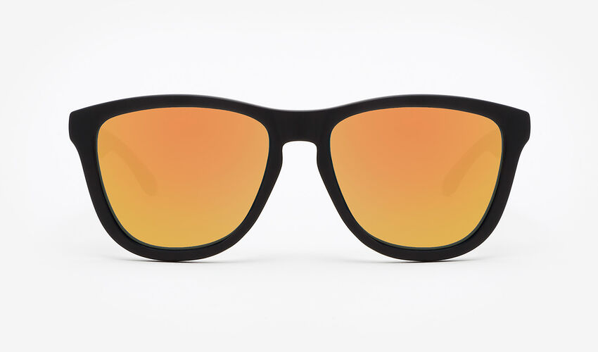 Hawkers Carbon Black Daylight One master image number 1