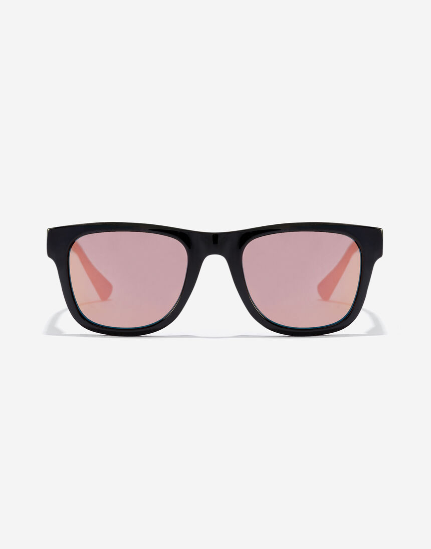 Hawkers TOX - POLARIZED BLACK ROSE GOLD master image number 0