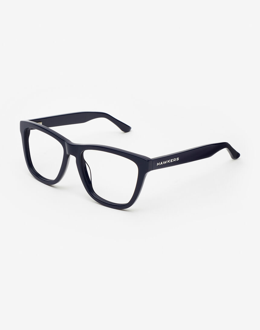 Hawkers Diamond Navy One master image number 2.0