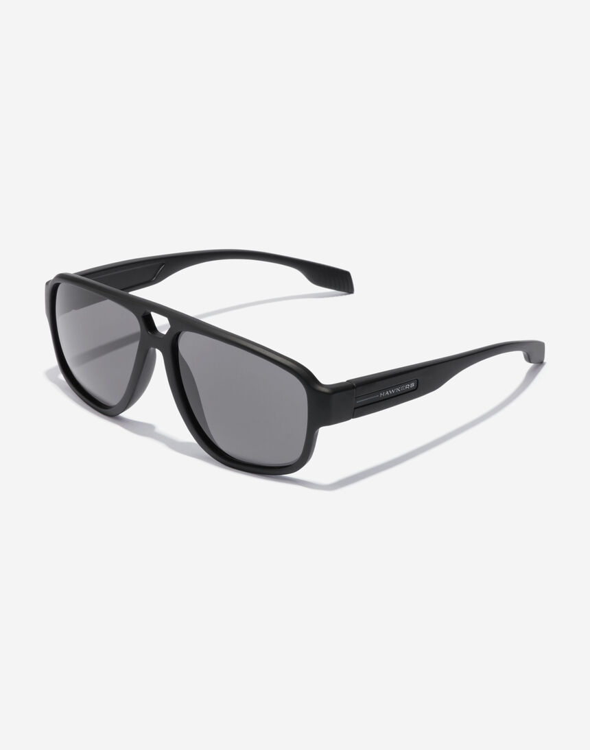 Hawkers STEEZY - POLARIZED BLACK master image number 2.0