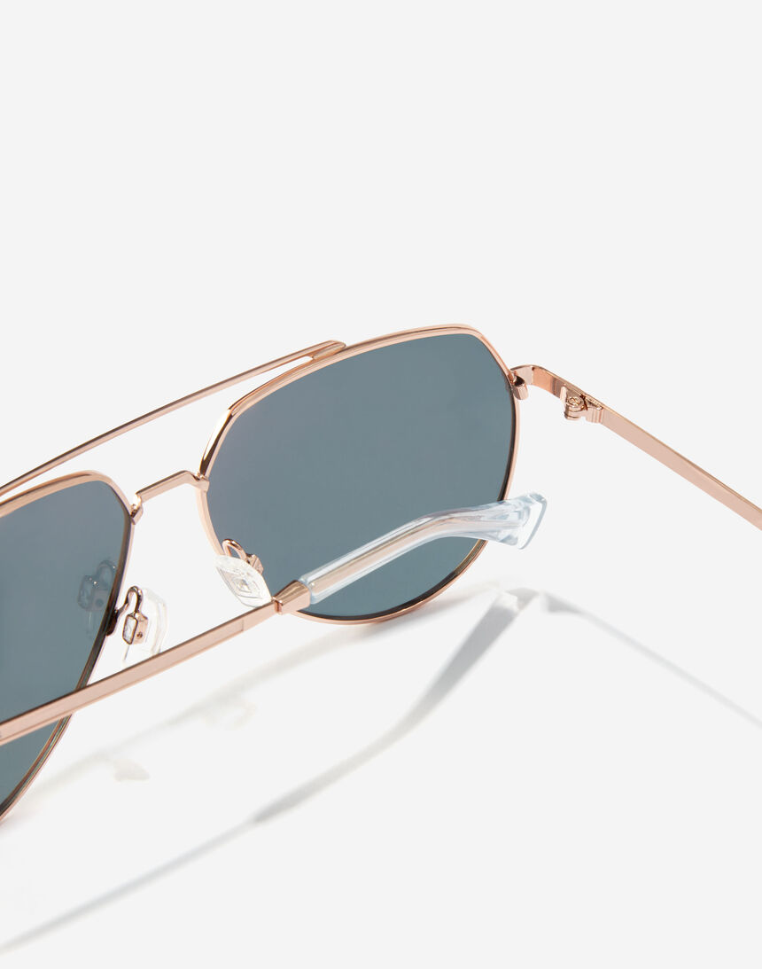 Hawkers SHADOW - POLARIZED ROSE GOLD master image number 4.0