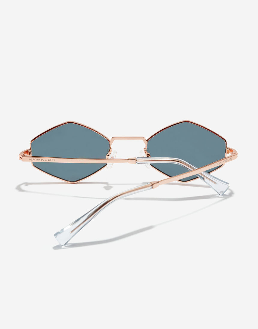 Hawkers PAULA ECHEVARRÍA X HAWKERS - VUDOO ROSE GOLD master image number 4.0