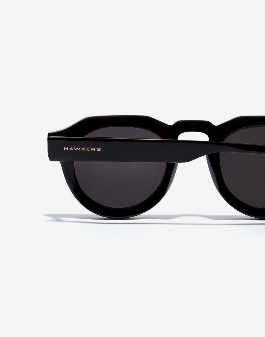 Hawkers WARWICK UPTOWN ECO - POLARIZED BLACK master image number 3.0