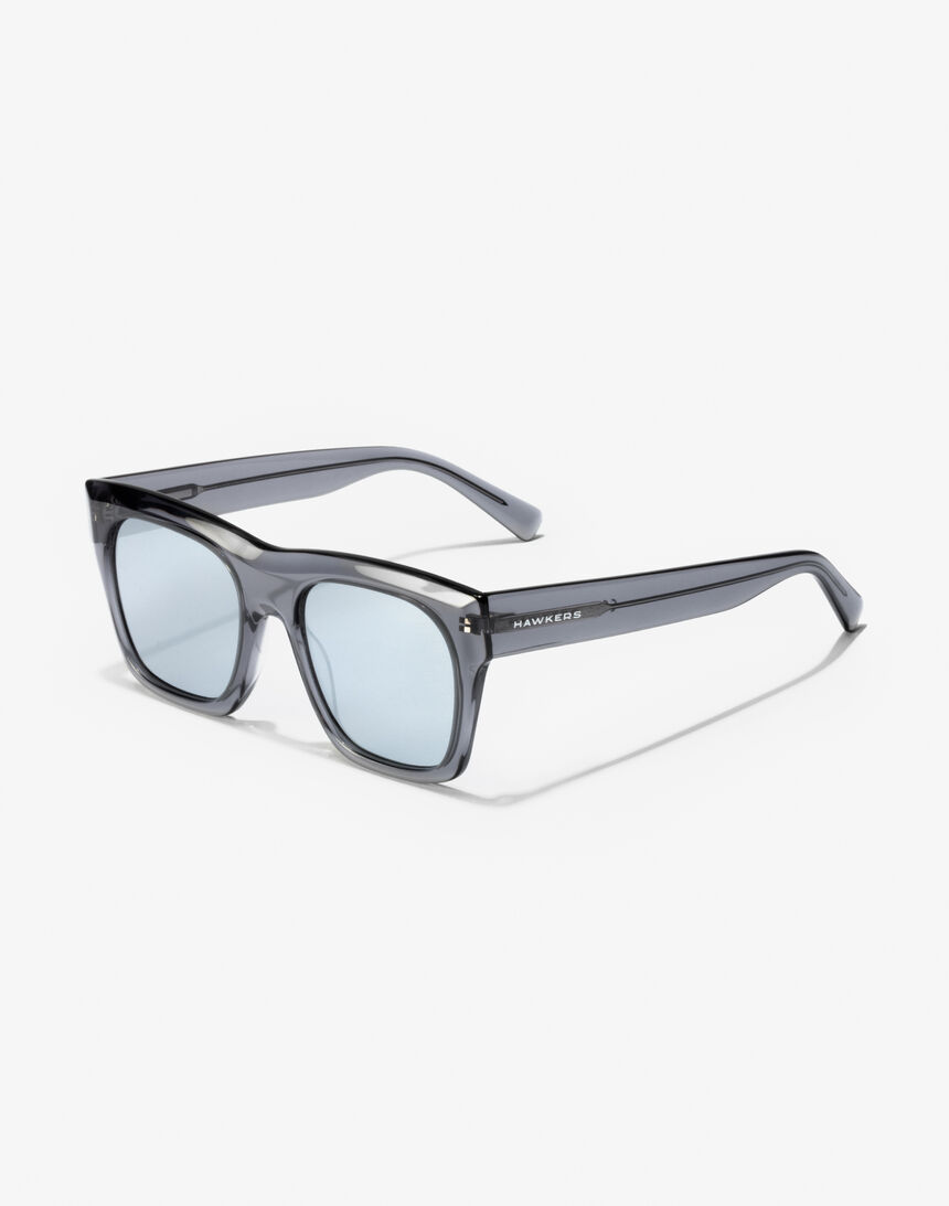 Hawkers Grey Blue Chrome Narciso master image number 2.0