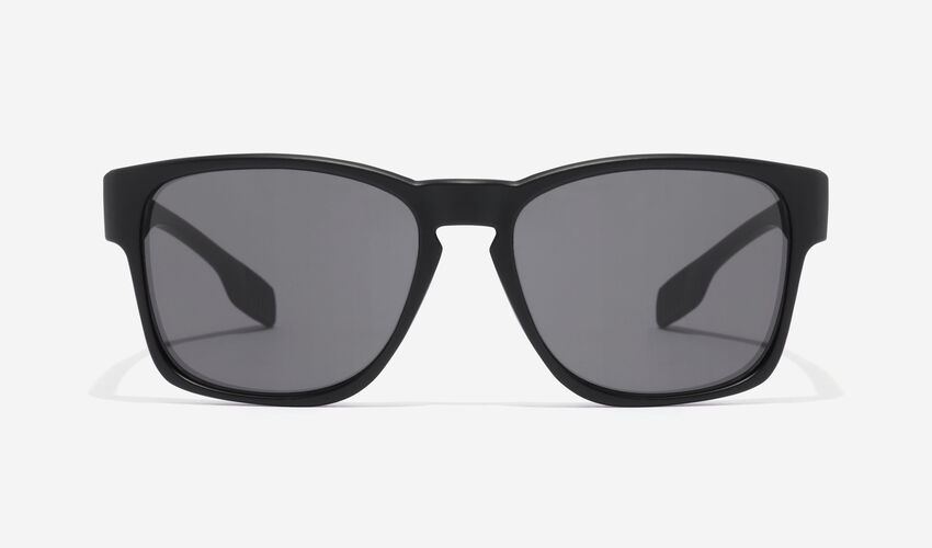 Hawkers CORE - POLARIZED BLACK master image number 1