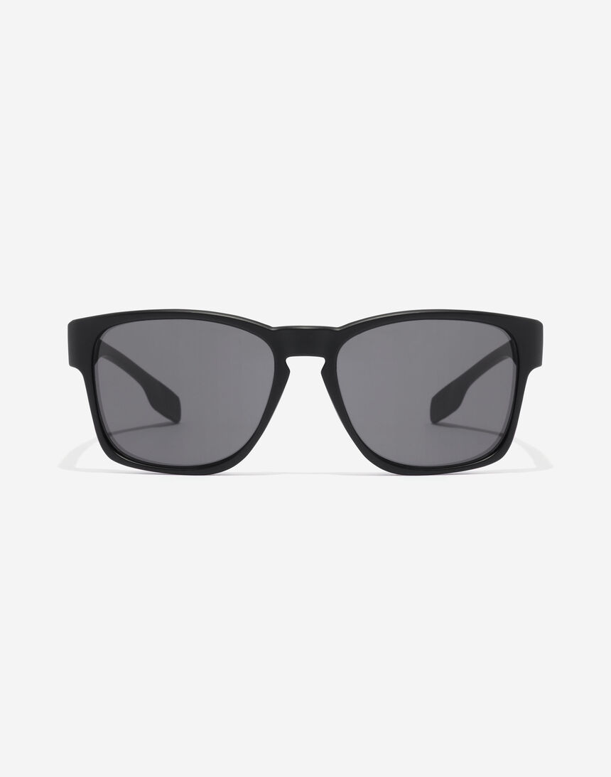 Hawkers CORE - POLARIZED BLACK master image number 0