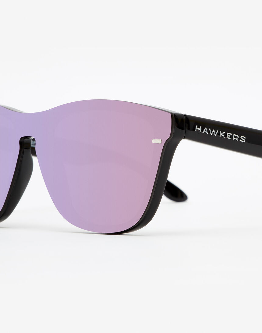 Hawkers Light Purple One Venm Hybrid master image number 5.0