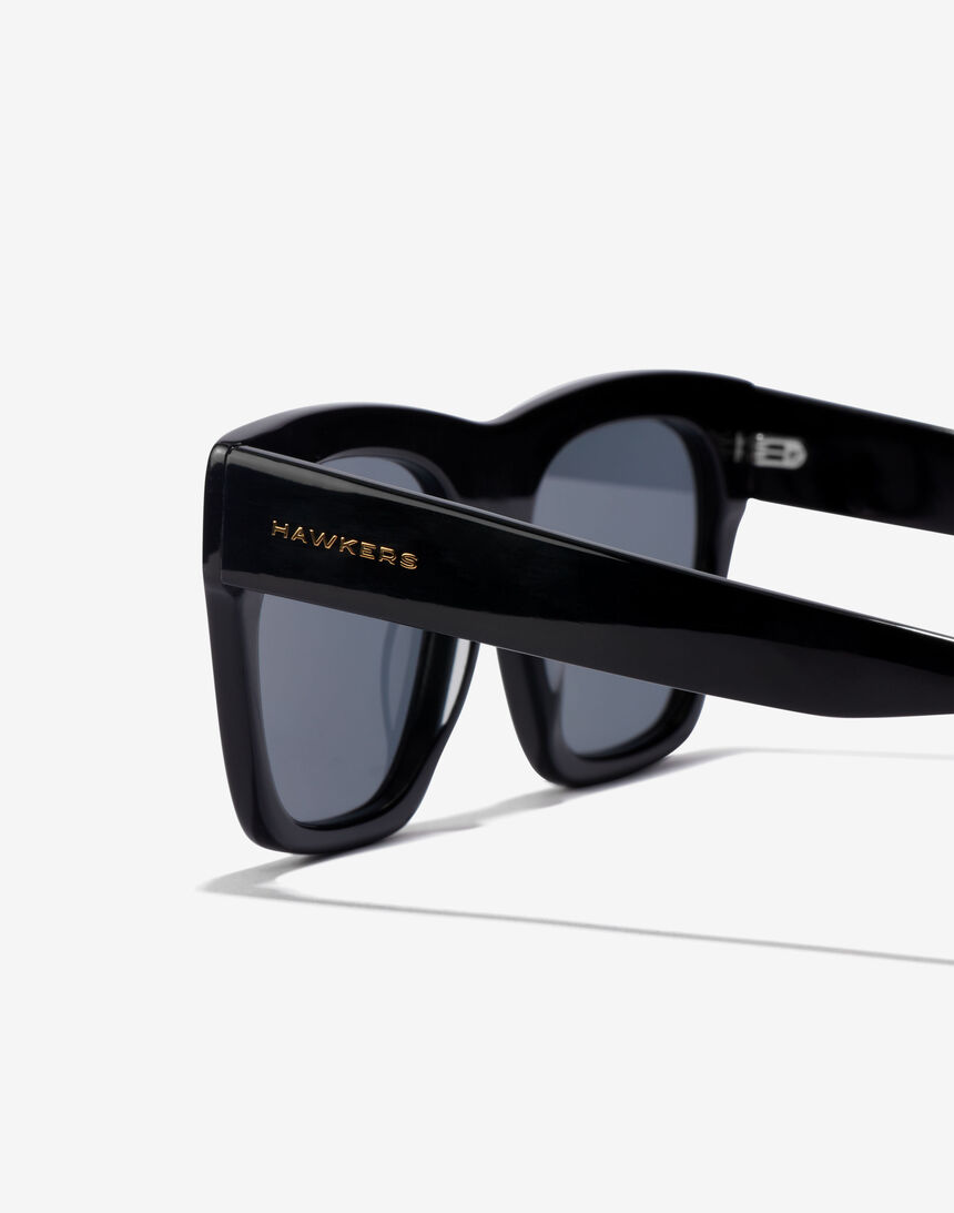 Hawkers Black Diamond Narciso master image number 3.0