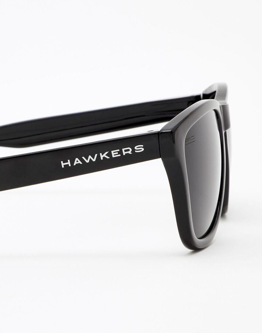 Hawkers Diamond Black Dark One master image number 5.0