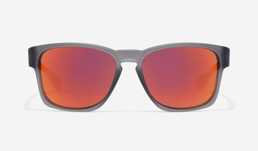 Hawkers CORE - POLARIZED RUBY master image number 1