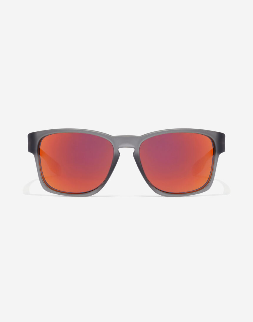 Hawkers CORE - POLARIZED RUBY master image number 0