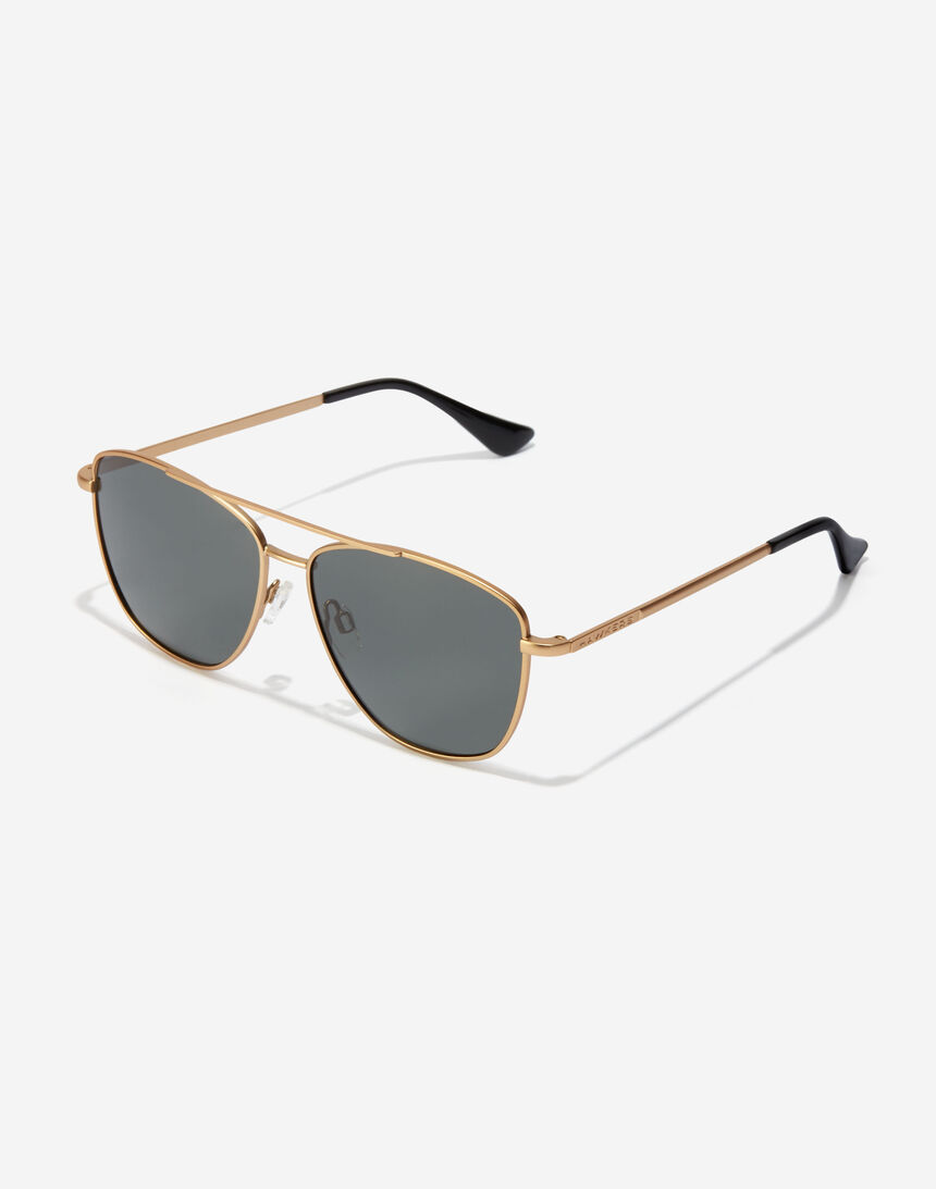Hawkers LAX - POLARIZED GOLD master image number 2.0
