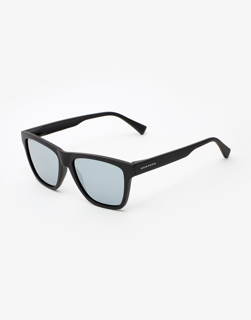 Hawkers Carbon Black Chrome ONE LS master image number 2.0