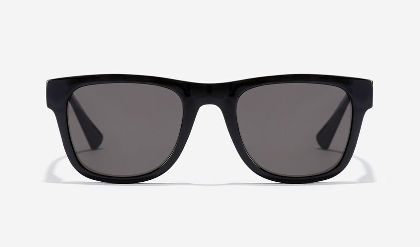 Hawkers TOX - POLARIZED BLACK master image number 1