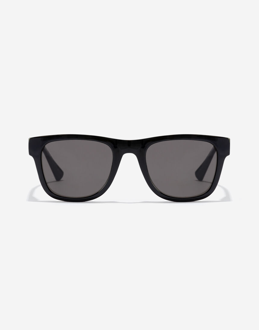 Hawkers TOX - POLARIZED BLACK master image number 0