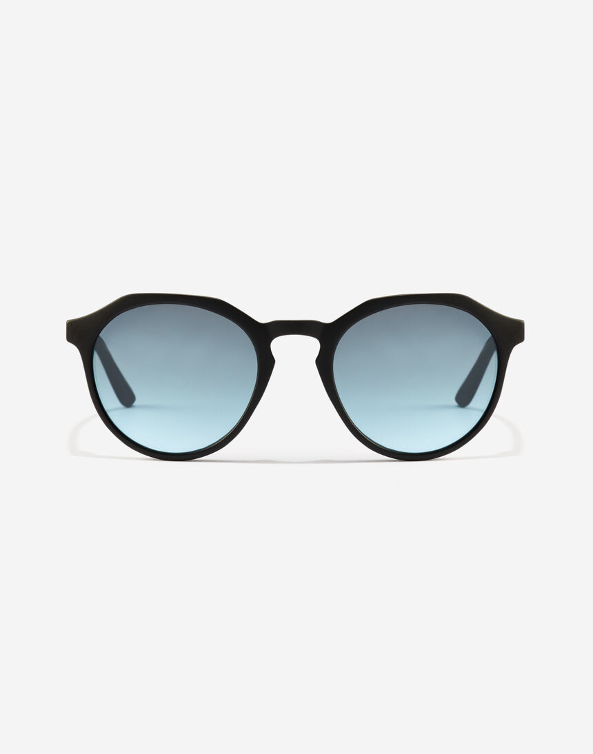 Hawkers WARWICK XS ECO BLACK BLUE master image number 0