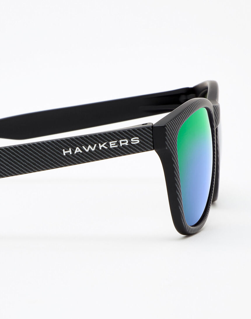 Hawkers Carbono Emerald One master image number 5.0