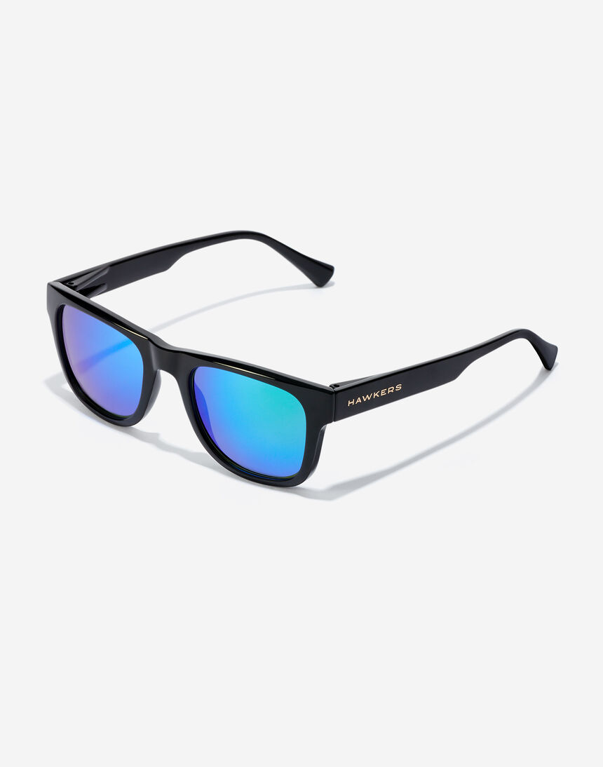 Hawkers TOX - POLARIZED BLACK EMERALD master image number 2.0