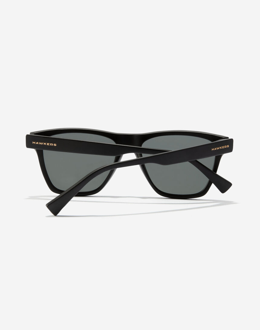 Hawkers ONE LS - POLARIZED DARK master image number 4.0