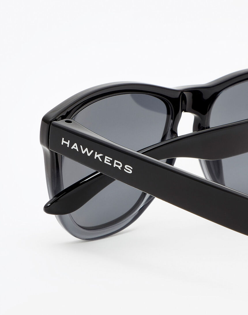 Hawkers Fusion Dark One master image number 5.0
