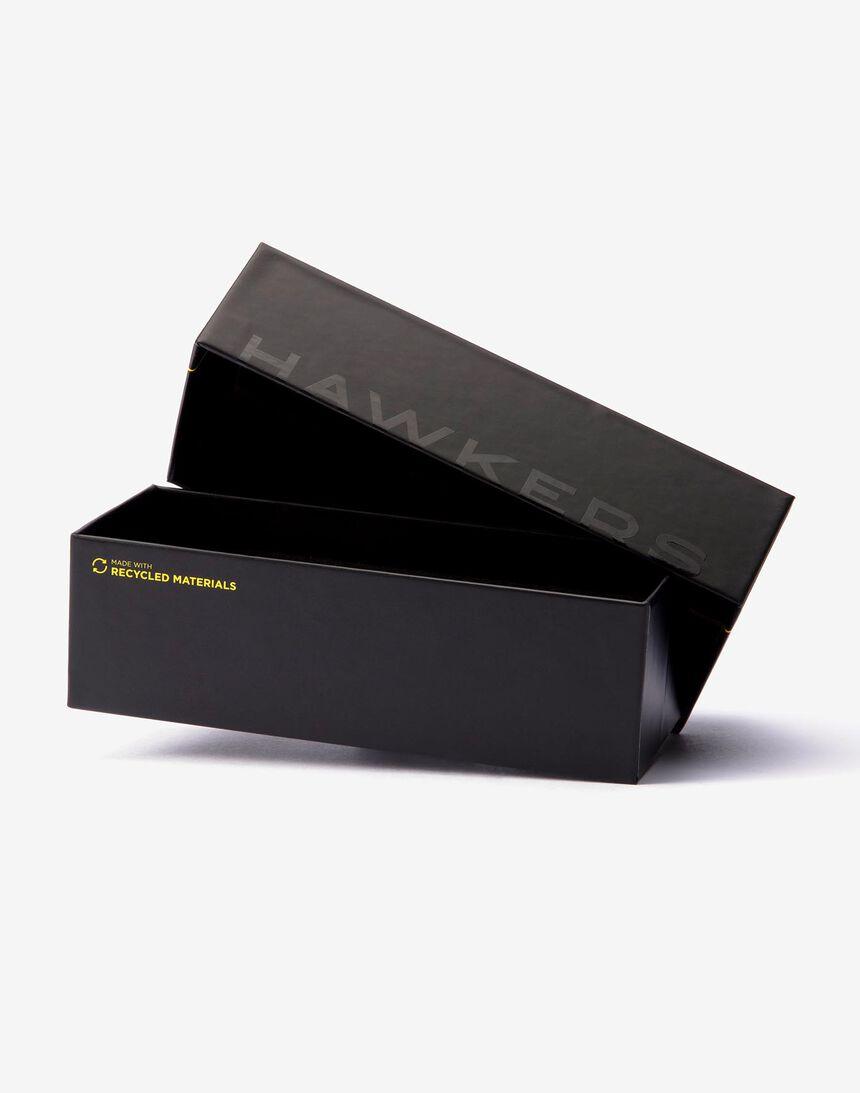 Hawkers TOX - DIAMOND BLACK master image number 8.0