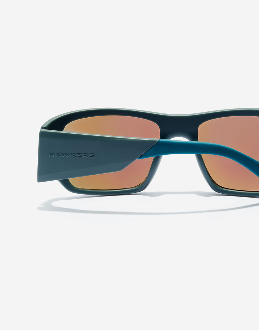 Hawkers 360 - CARBON GREY BLUE master image number 4.0