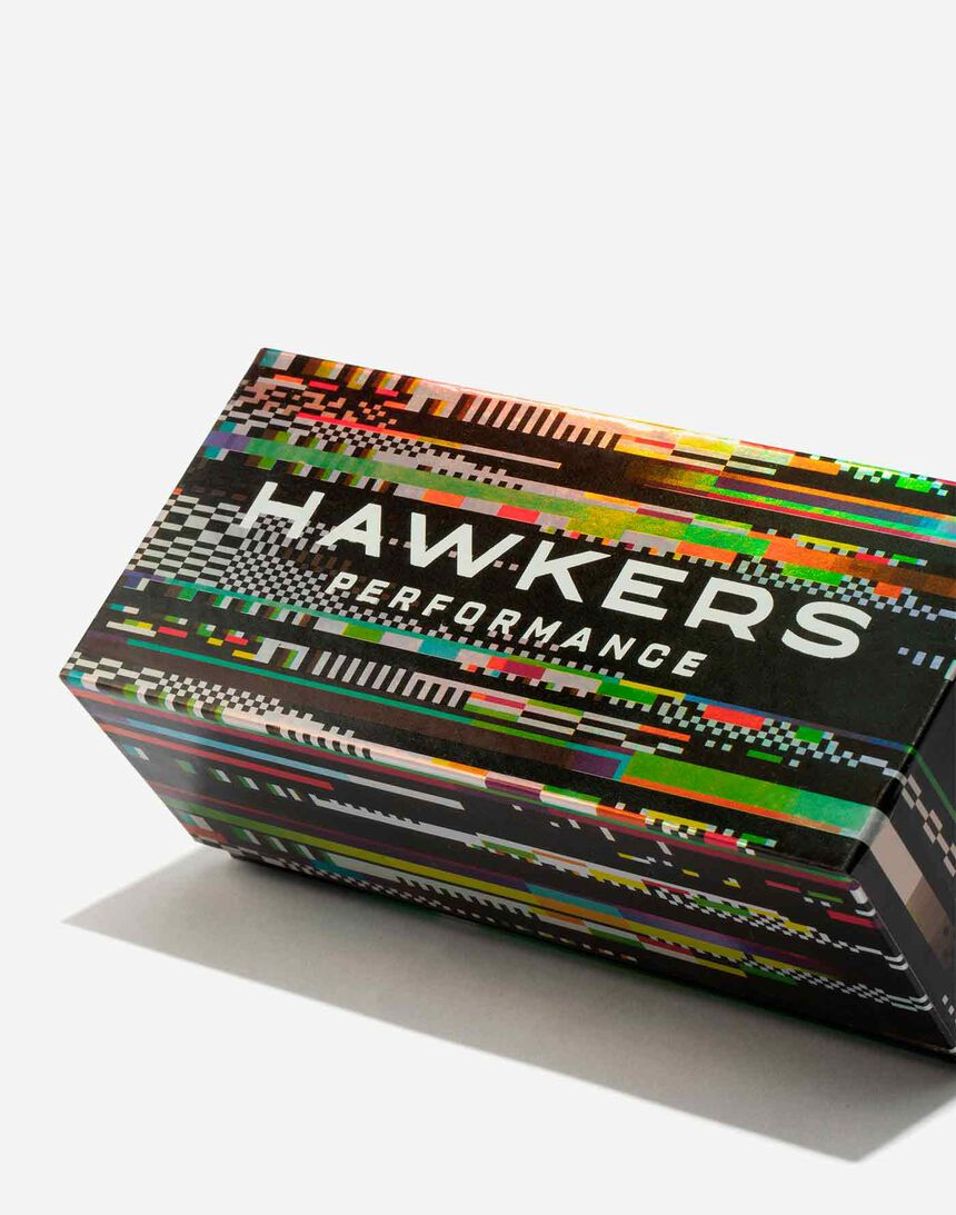 Hawkers Fluor Training master image number 7.0