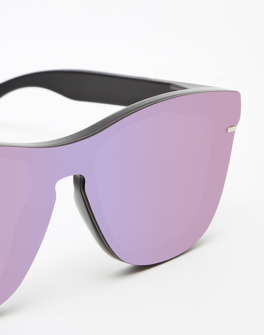 Hawkers Light Purple One Venm Hybrid master image number 4.0