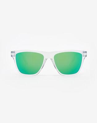 Air Emerald ONE LS