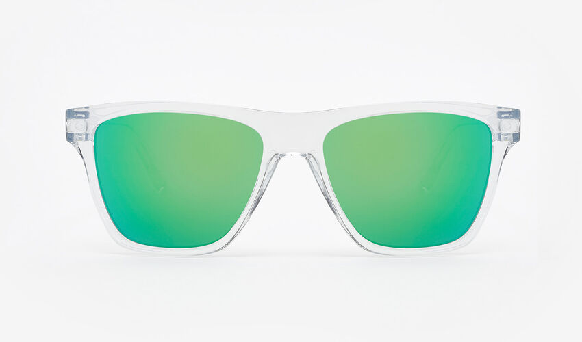 Hawkers Air Emerald ONE LS master image number 1