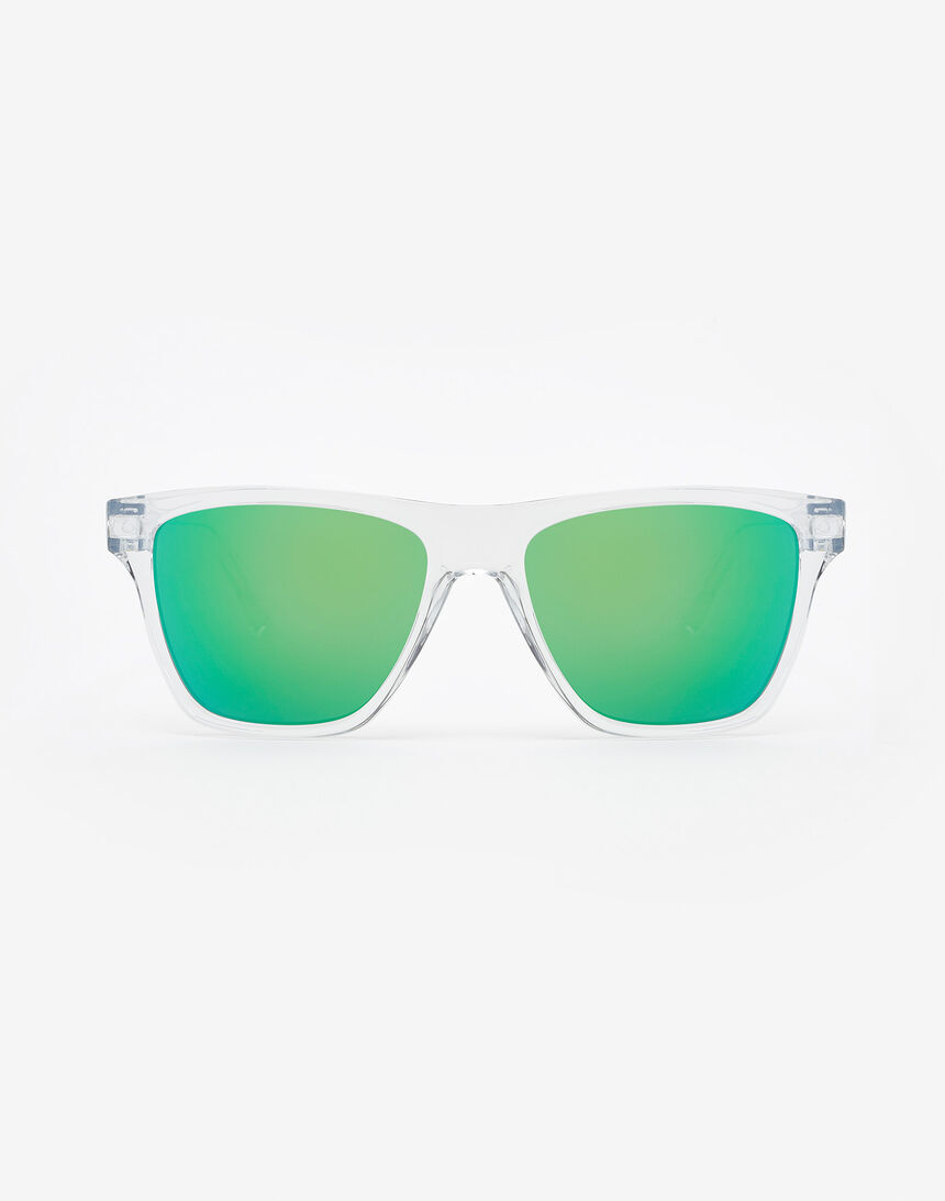 Hawkers Air Emerald ONE LS master image number 0