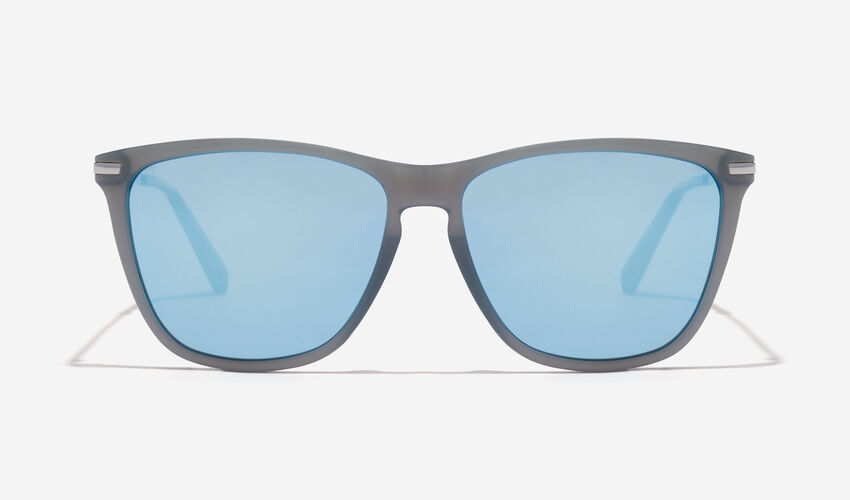 Hawkers ONE CROSSWALK - GREY BLUE CHROME master image number 1