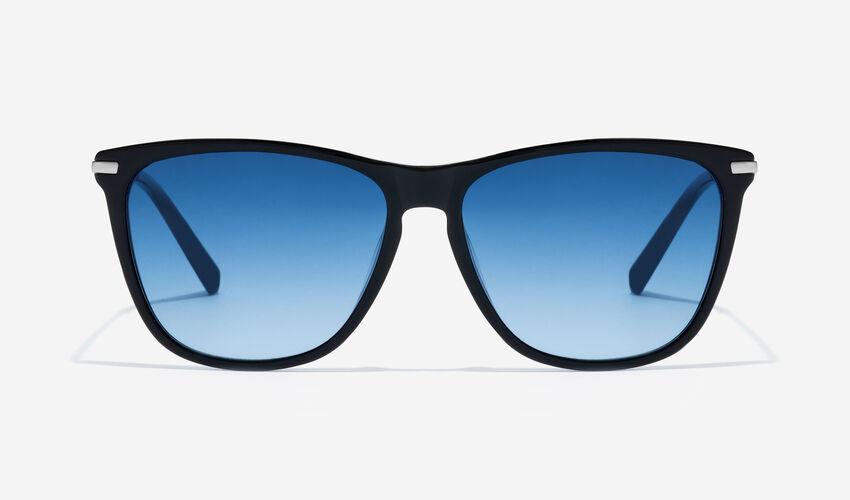 Hawkers ONE CROSSWALK - BLACK BLUE DENIM master image number 1