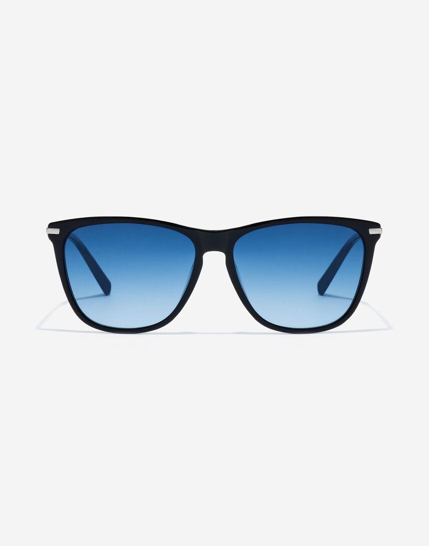Hawkers ONE CROSSWALK - BLACK BLUE DENIM master image number 0