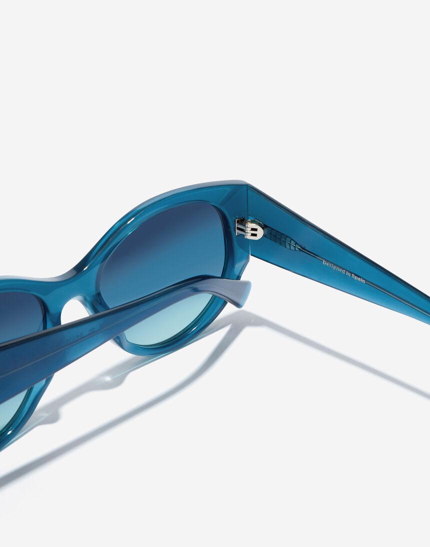 Hawkers MIRANDA - BLUE master image number 4.0