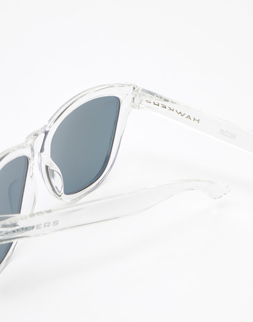 Hawkers Polarized Air Rose Gold One master image number 4.0