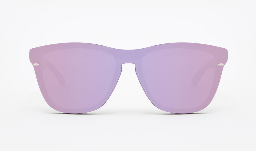 Hawkers Light Purple One Venm Hybrid master image number 1