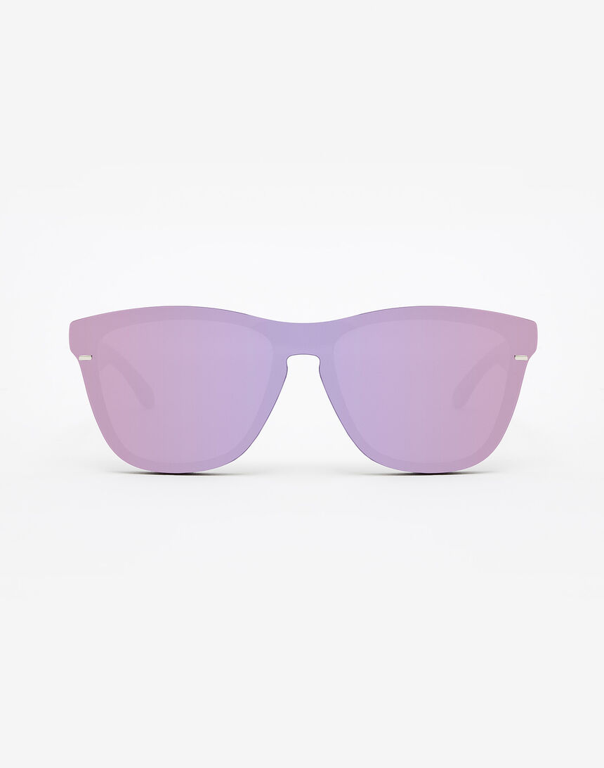 Hawkers Light Purple One Venm Hybrid master image number 0