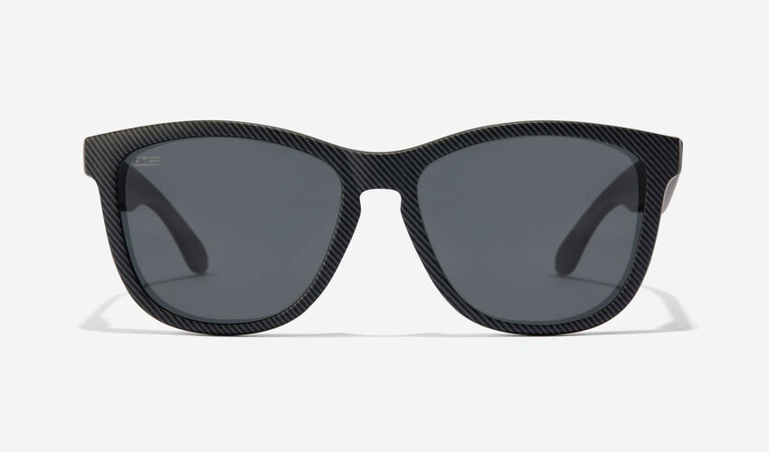 Hawkers ONE - POLARIZED CARBONO DARK master image number 1