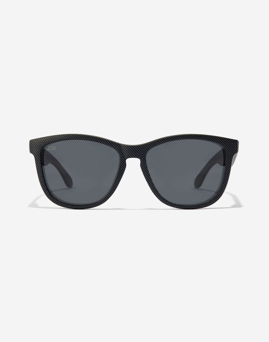 Hawkers ONE - POLARIZED CARBONO DARK master image number 0