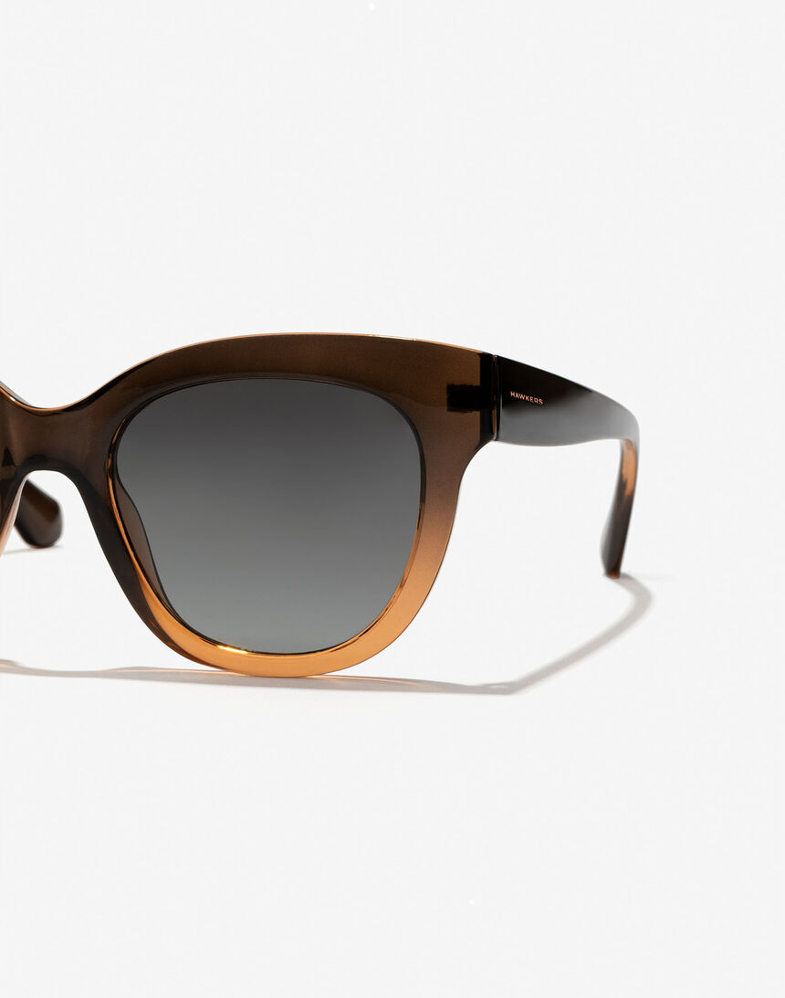 Hawkers Fusion Brown Audrey master image number 5.0