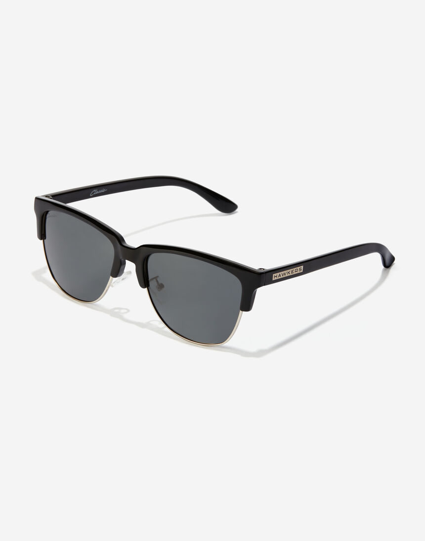 Hawkers NEW CLASSIC - POLARIZED DARK master image number 2.0