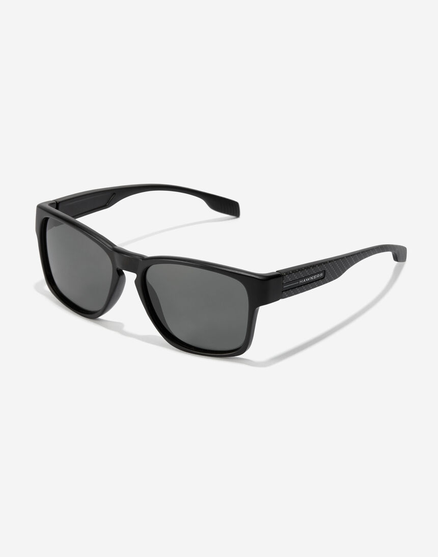 Hawkers CORE - POLARIZED CARBONO BLACK master image number 2.0
