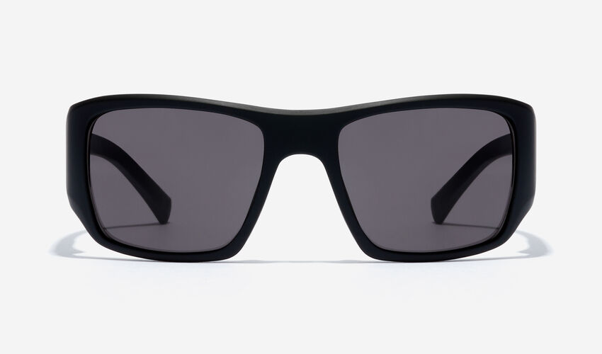Hawkers 360 - POLARIZED CARBON BLACK master image number 1